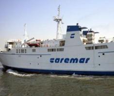 caremar-ischia