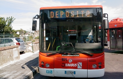 eav-bus-fiorentino