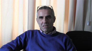arnaldo ferrandino casamicciola sindaco