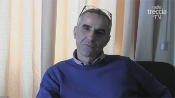 sindaco-casamicciola-arnaldo-ferrandino