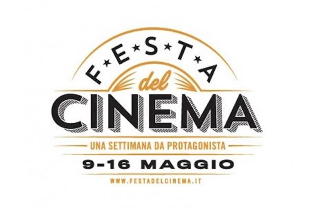Festa-del-Cinema-638x425