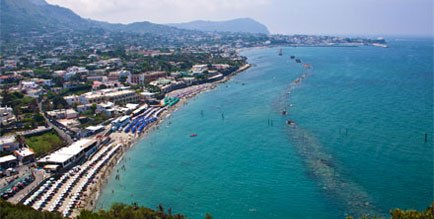 spiaggia-sanfrancesco