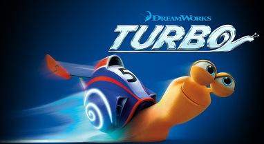 turbo-movie