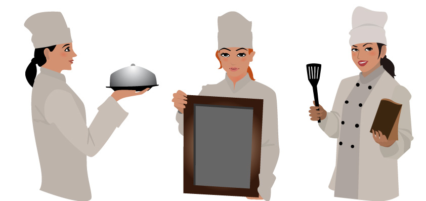 donne-chef-women-chef