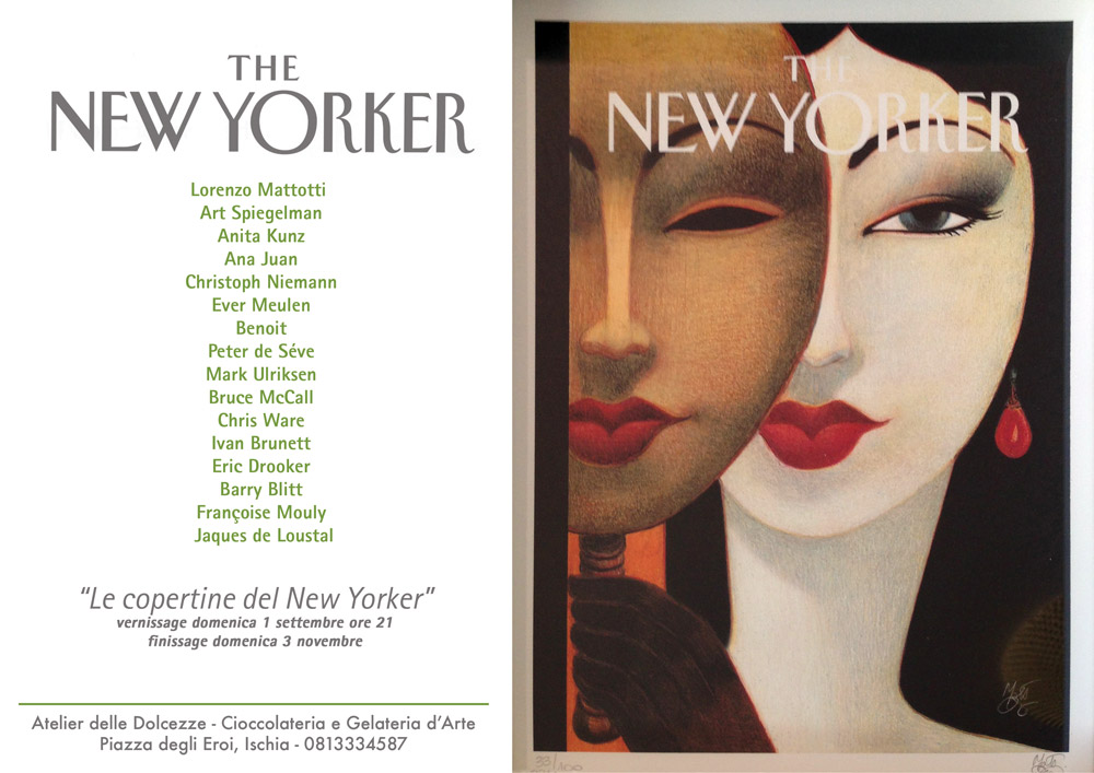 vernissage-New-Yorker