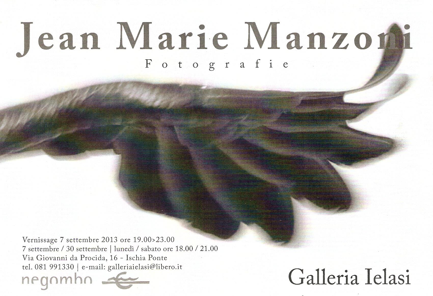 2013-09-07 Jean-Marie Manzoni0001