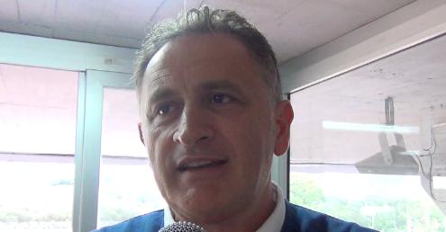 Giosi Ferrandino