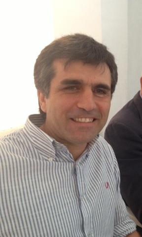 Vito iacono