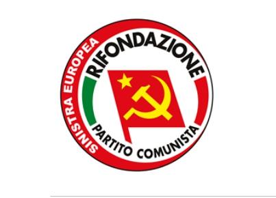 logo-rifondazione-comunista
