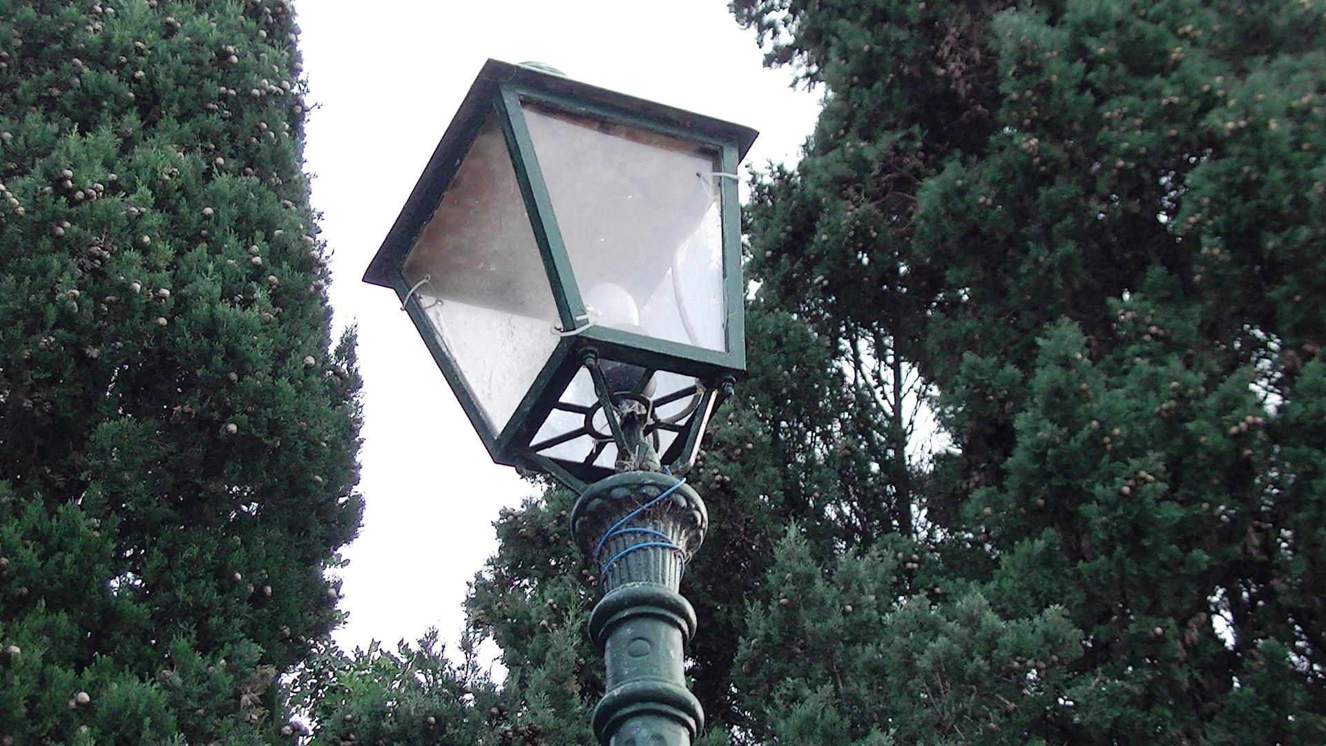 Illuminazione con treccia taverna illuminazione lampadari e