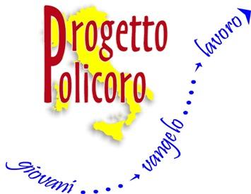 Policoro1