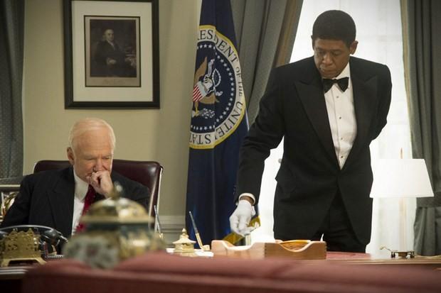 The Butler2