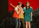 Giulietta e Romeo RadiotrecciaTV