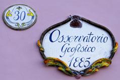 osservatorio-geofisico-ischia
