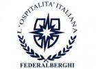 federalberghi 2