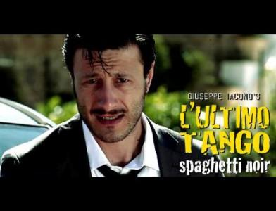 lultimo-tango
