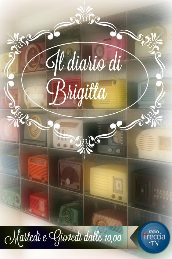 copertina-brigitte-3
