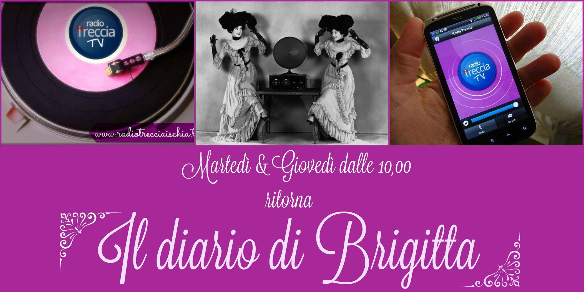 copertina-brigitte