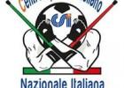 nazionale italiana calcio amputati
