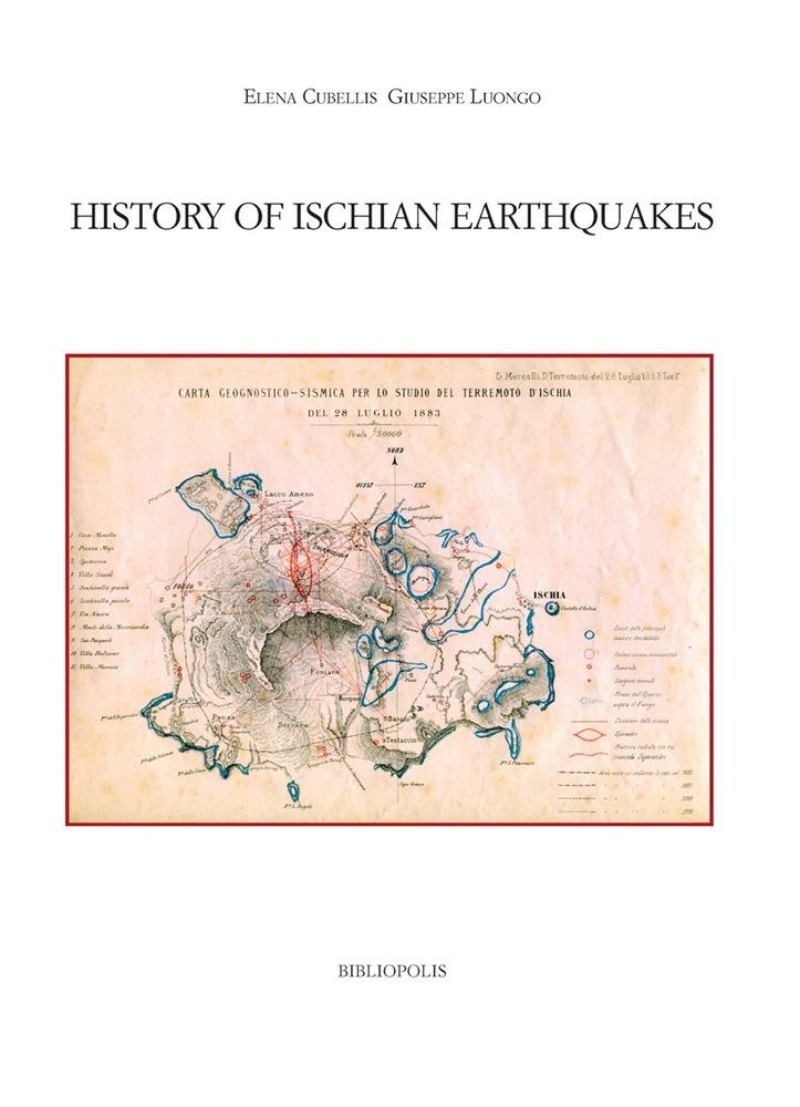 Storia dei Terremoti Ischitani