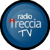 Teche Treccia – L'archivio di Radio Treccia Ischia TV